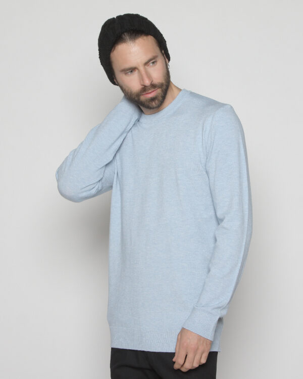 Sweater Bremer