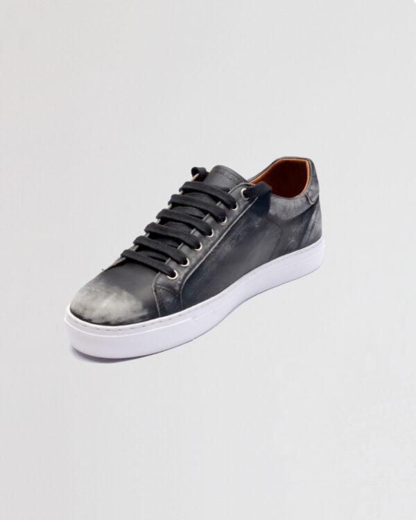 Sneakers Petran