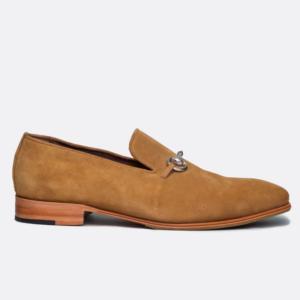 Loafer Vetner
